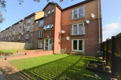 2 bedroom flat to rent - Curle Street, Whiteinch, GLASGOW, Lanarkshire, G14