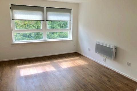 1 bedroom flat to rent - 26 Kennedy Path, Glasgow, G4