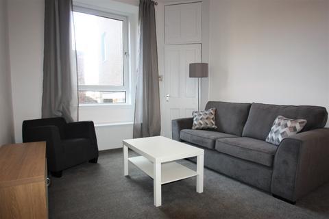 1 bedroom flat to rent - Springvalley Gardens, Morningside, Edinburgh, EH10 4QG