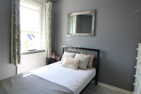 1 bedroom flat to rent - Innerbrook Road, Torquay