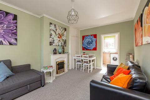 2 bedroom flat for sale - Newtoft Street, Edinburgh EH17
