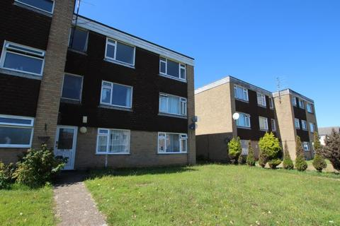 2 bedroom apartment for sale - Freshwater Drive, Poole, Dorset, BH15 4JF