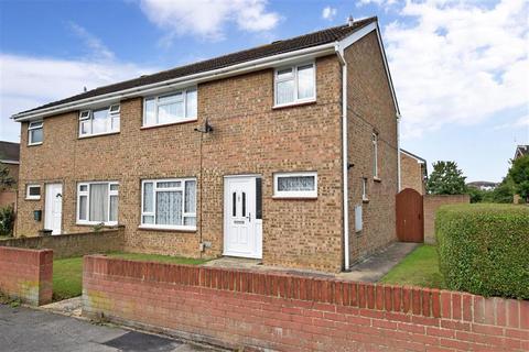 3 bedroom semi-detached house for sale - Reculver Walk, Maidstone, Kent