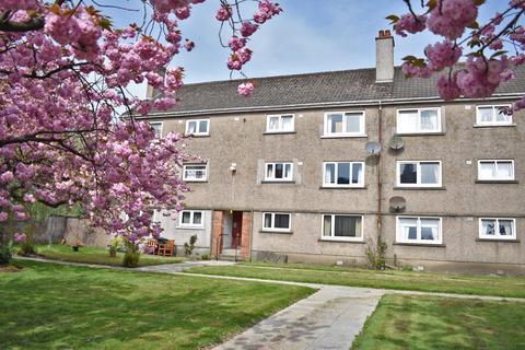 1 bedroom flat to rent - 3F  Townend Road, Dumbarton, G82 2AG