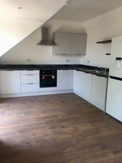 2 bedroom apartment to rent - Cotton Hill, Withington