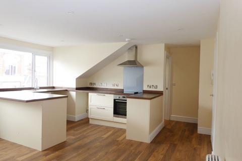 2 bedroom apartment to rent - Bank Street, Ashford, TN23