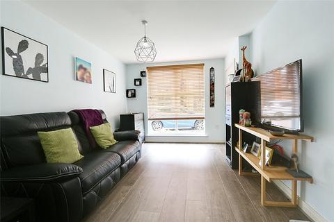 2 bedroom semi-detached house for sale - Needlers Way, Hull, East Yorkshire, HU5