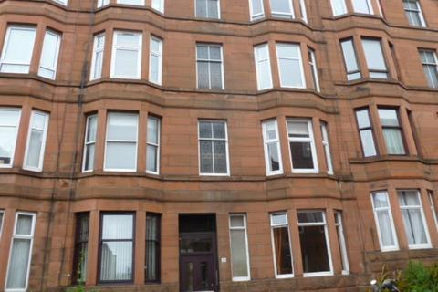 1 bedroom flat to rent - 25 Apsley Street, Glasgow, G11 7SP