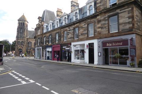 2 bedroom flat to rent - Colinton Road, Colinton, Edinburgh, EH10 5DP