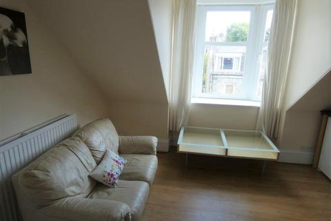 2 bedroom flat to rent - Jamaica Street, Aberdeen, AB25