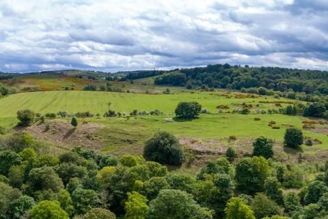 Land for sale - Belsyde House & Farm Lot 2, Linlithgow, EH49