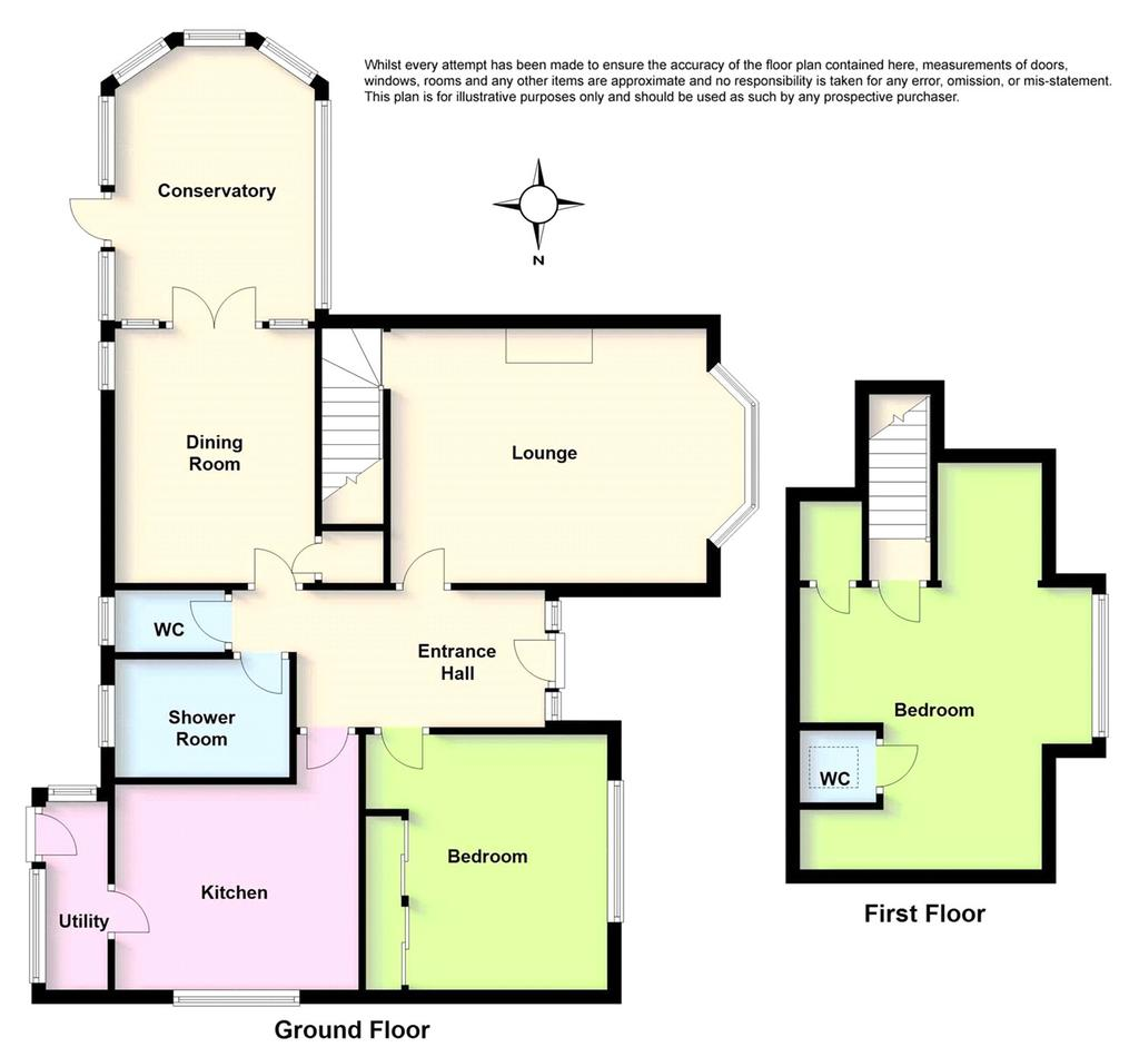 Floorplan: Picture No. 21
