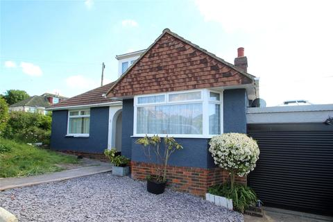 3 bedroom bungalow for sale - Rossiter Road, North Lancing, West Sussex, BN15