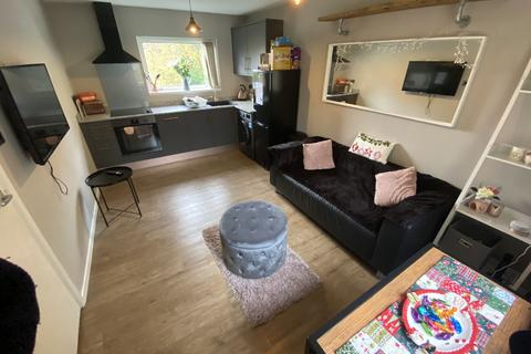 2 bedroom house share to rent - Metchley Drive, Harborne, Birmingham, West Midlands, B17