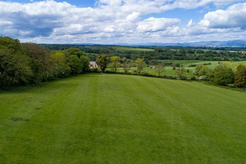 Farm land for sale - Belsyde House & Farm Lot 3, Linlithgow EH49