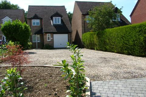 3 bedroom property for sale - LONG STRATTON