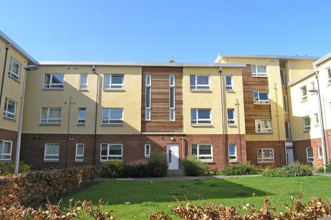 2 bedroom flat to rent - New Mart Place, Chesser, Edinburgh, EH14 1TX