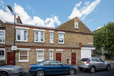 2 bedroom flat to rent - WOOLER STREET, SE17