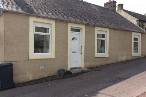4 bedroom cottage for sale - Bankhouse Road, Lesmahagow ML11