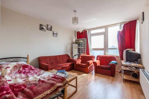 1 bedroom flat for sale - Duval House, Odette Place, Stepney Way, E1