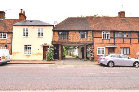 1 bedroom flat to rent - Rose Street, Wokingham