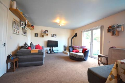 4 bedroom semi-detached house for sale - Pelaw Grange Court, Chester Le Street, DH3