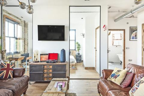 2 bedroom flat for sale - Gordon Road, Peckham