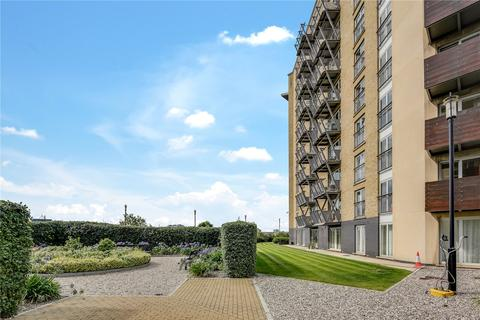 2 bedroom flat to rent - Pierpoint Building, 16 Westferry Road, London, E14