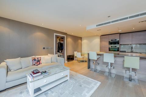 2 bedroom apartment for sale - Doulton House, Chelsea Creek, 11 Park Street, London, SW6