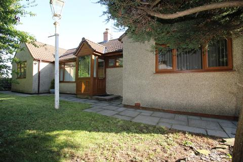 2 bedroom detached bungalow for sale - Watleys End Road, Winterbourne, Bristol, BS36 1PW
