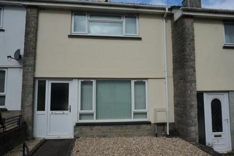 2 bedroom terraced house to rent - Newport Place, Callington, PL17