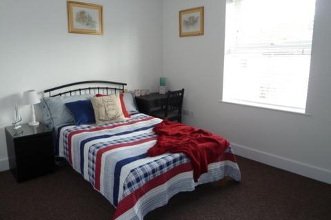 1 bedroom house share to rent - Alumhurst Road, Bournemouth, Dorset, BH4 8EW