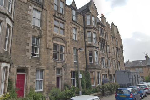 4 bedroom flat to rent - Roseneath Terrace , Marchmont, Edinburgh, EH9 1JS