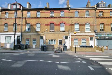 Studio for sale - Penge Road, London, SE25