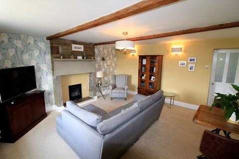 2 bedroom cottage for sale - Ashbrow Road, Fartown, HD2 1DF