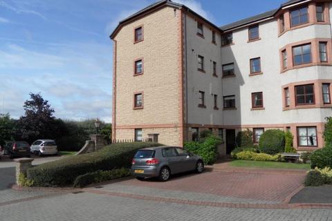 2 bedroom flat to rent - North Meggetland, Craiglockhart, Edinburgh, EH14 1XJ