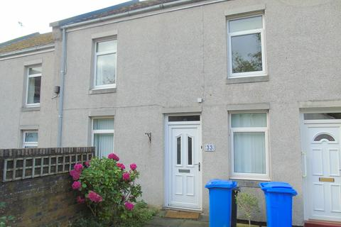 2 bedroom ground floor flat to rent - Dawson Place, Morpeth, Northumberland, NE61 1AQ