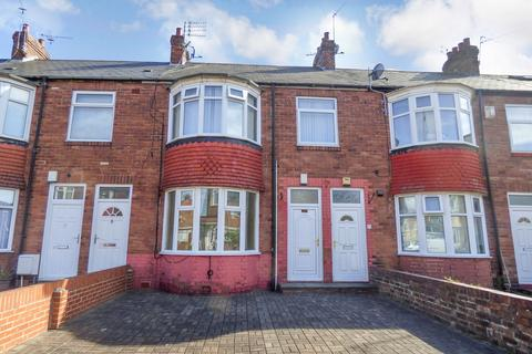 2 bedroom ground floor flat for sale - Julian Avenue, Newcastle upon Tyne, Tyne and Wear, NE6 4RJ