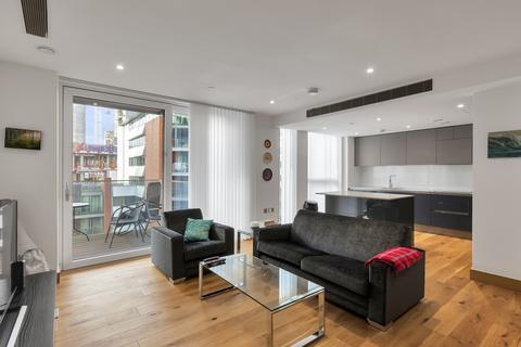 2 bedroom apartment to rent - Paddington Exchange, Paddington W2