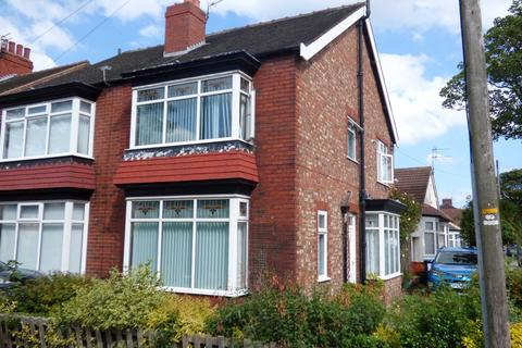 3 bedroom semi-detached house for sale - St Peters Grove, Redcar