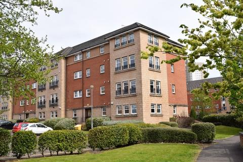 3 bedroom flat to rent - Pleasance Way , Flat 1/2 , Shawlands, Glasgow, G43 1SA