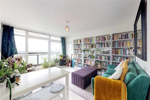 2 bedroom flat for sale - Landmark Heights, 172 Daubeney Road, London, E5