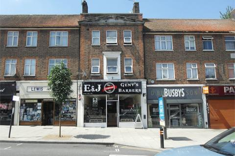 3 bedroom flat to rent - RUISLIP, Middlesex, HA4