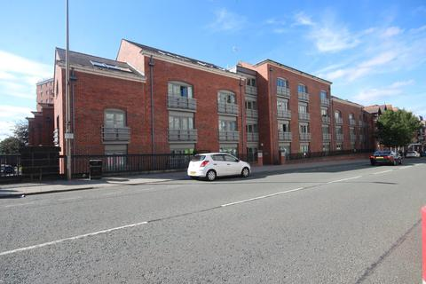 3 bedroom apartment to rent - City Way Apartments, 33 City Road, Chester
