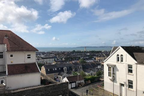 3 bedroom terraced house for sale - Cromwell Street, Swansea, City And County of Swansea.