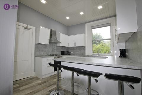 4 bedroom flat - Marchmont Road, Marchmont, Edinburgh, EH9 1BG
