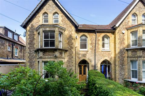 2 bedroom flat for sale - Knole Road, Sevenoaks, Kent, TN13