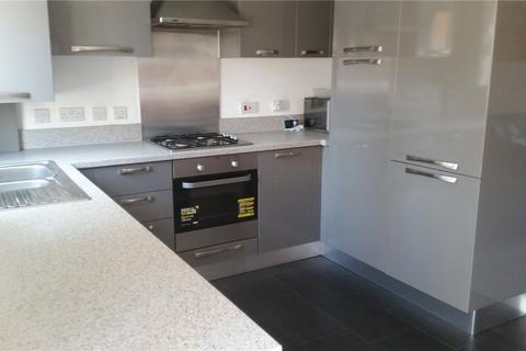 2 bedroom end of terrace house for sale - Cannock Drive, Maidstone, Kent, ME15