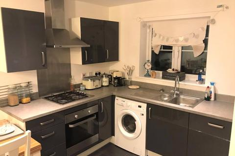 2 bedroom flat for sale - Robinson Avenue, Barming, Maidstone, Kent, ME16