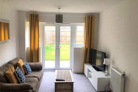 3 bedroom semi-detached house for sale - Monks Court, Maidstone, Kent, ME15
